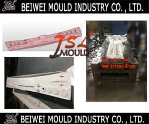 Customized SMC Compression Truck Bumper Mould pictures & photos