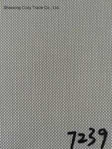 No Bad Smell Sunscreen Blind Fabric pictures & photos