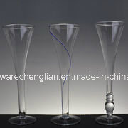 Special Long Tube Design Martini Glasses (B-MB01) pictures & photos