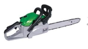 38CC Gasoline Chain Saw with CE&GS pictures & photos