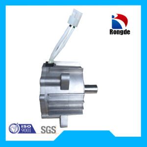 80V-120V/1000W-1800W High Efficiency Brushless DC Motor for Garden Tools pictures & photos