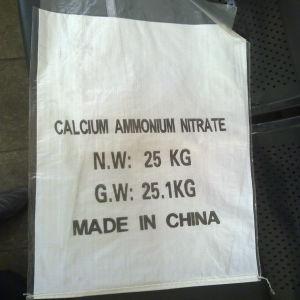 Calcium Ammonium Nitrate, Quality Assured Ammonium Nitrate, Hot Selling. pictures & photos
