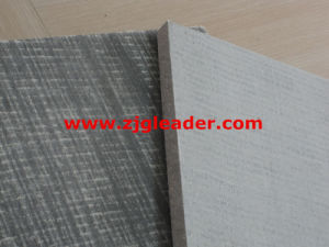 Floor Board Panel Manufacture in China pictures & photos