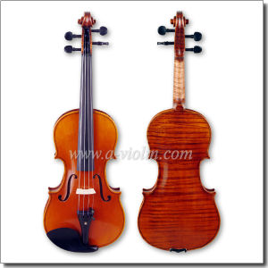 High Quality Master Violin Wholesale (VH200Y) pictures & photos