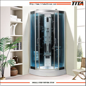 Acrylic Shower Cubicle Ts7090L pictures & photos