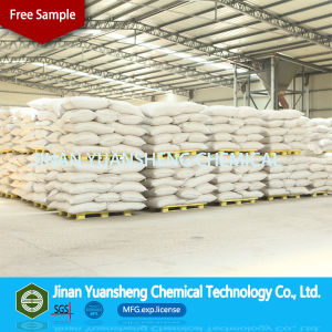 Poly-Naphthalene Sulfonate Sodium Salt (pns) High Range Water Reducer pictures & photos