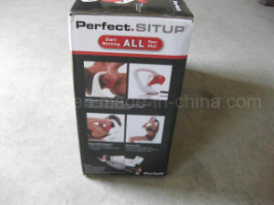 Perfect Sit up Fitness Ab Equipment, Tk-039 pictures & photos