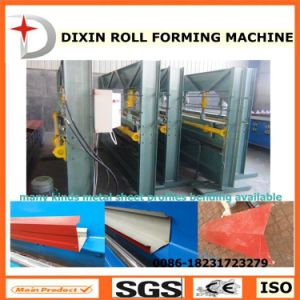 Dx Machinery for Steel Fabrication pictures & photos