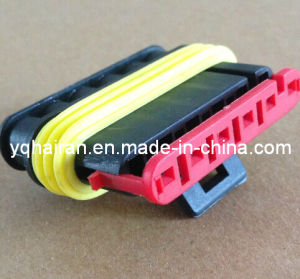1.5 Series Superseal Connector 282090-1 DJ7061-1.5-21 pictures & photos