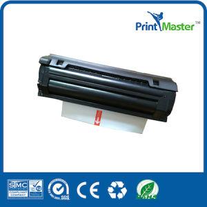 Laser Mlt-D101s Cartridge Toner for Samsung Ml-2161/Scx-3400