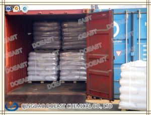 Oil Drilling Grade Hydroxyethyl Cellulose (HE-150000DR) pictures & photos