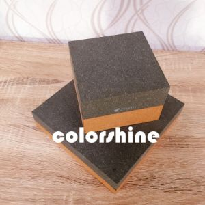 Fancy Wooden Like Jewellery Paper Packing Gift Box pictures & photos