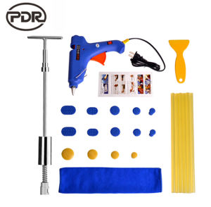 Super Pdr Brand Auto Dent Repair Equipment pictures & photos