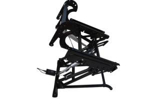 Lift Chair Mechanism (Dual motor) (FM-L001)