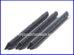Nail Stake, Steel Nail Stakes Wholesale pictures & photos
