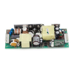 40-80W LED Driver with Pfc Function (HLP serires) pictures & photos