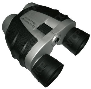 10-30X25 Small Porro Zoom Binocular (ZH2/10-30X25) pictures & photos