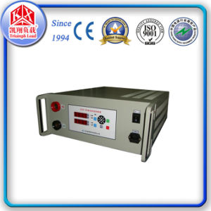 48V Battery Discharge DC Load Bank pictures & photos