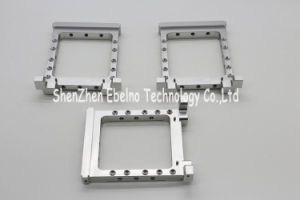 Precision CNC Machining for in Dustrial Fabrication pictures & photos