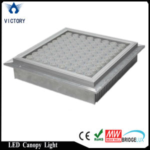 3 Years Warranty 150W LED Canopy Light for Warehouse pictures & photos