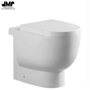 2482 Australian Standard Sanitary Ware Watermark Bathroom Ceramic Toilet pictures & photos