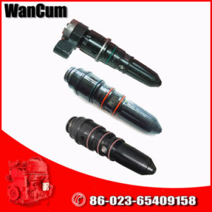 Cummins M11 Injector (3406604) for Nt855 pictures & photos