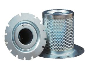 1622051600 Atlas Copco Oil Separator Air Compressor Parts pictures & photos