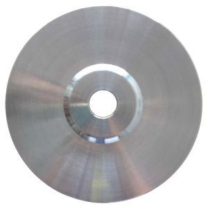 Cup Wheel Steel Core9