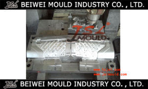 Good Quality Fiber Glass Mould in China pictures & photos