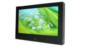 18.5 Inch Digital Signage Systems, 3-7 Days for Samples. pictures & photos