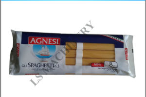 High Speed Spaghetti Stick Packing Machine pictures & photos