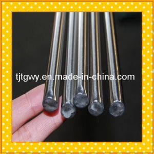 Stainless Steel Angle Bar, Stainless Steel Angle Rod pictures & photos