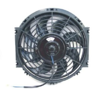 10 Inch Auto Condenser Cooling Fan pictures & photos