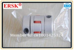 Al Type Aluminium Flexible Coupling pictures & photos