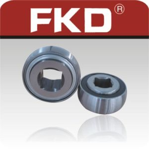 Bearing, Fkd Bearing, Agricultural Machinery Bearing, W208ppb13 pictures & photos