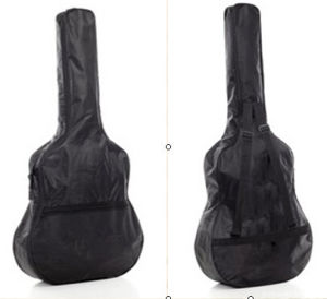 Musical Instruments Bag/ Bags/ Guitar Bag (GB-05) pictures & photos