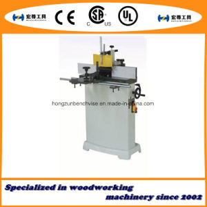 Wood Shaper Mx5108 pictures & photos