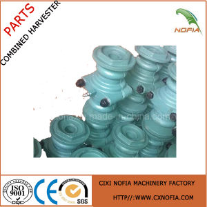 Rollers for Harvester Kubota (DC60DC68G) pictures & photos