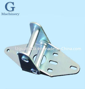 Stainless Steel Cabinet Hardware Hinge