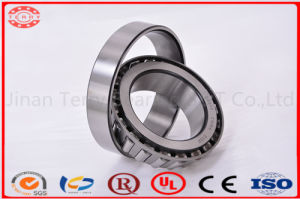 Long-Life Taper Roller Bearings 32220/32221/32222