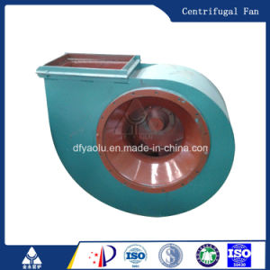 High Quality Industrial Misting Centrifugal Exhaust Fan Blower pictures & photos