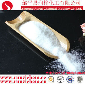 Chemical Sodium Tetraborate Na2b4o7 Borax for Agriculture pictures & photos