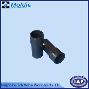 ABS Plastic Injection Molding Part pictures & photos