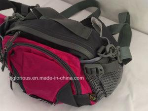 Small Travel Bag, Waist Bag, Running Waist Bag