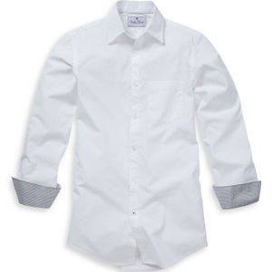 Professional Custom Dress Shirt Manufacturer pictures & photos