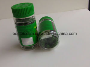 100% Natural Msv Botanical Weight Loss Softgel Slimming Pills pictures & photos