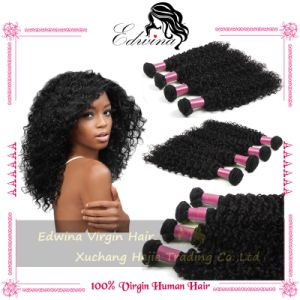 Brazilian Virgin Hair Weaves Brazilian Curly Virgin Hair