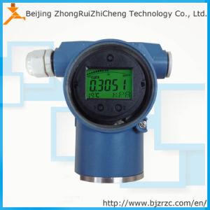 Ceramic Capacitors 4-20mA Pressure Transmitter pictures & photos