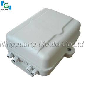 SMC Mould for Electrical Appliance Box pictures & photos
