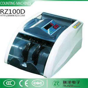 Banknote Counter (RY-100D)